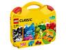 LEGO® Classic 10713 LEGO® Bausteine Starterkoffer - Farben sortieren NEU OVP NEW