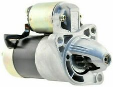NEW Starter Motor-Auto Trans CARQUEST 17132SN