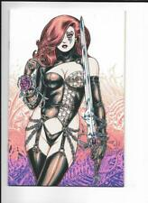 Dawn 1 Sirius It's Only a Comic Book Edition FREE SHIP