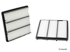 Air Filter fits 1990-2003 Mitsubishi 3000GT Montero Sport Mighty Max  MFG NUMBER