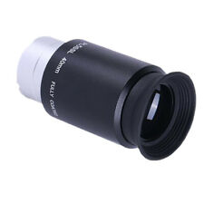 """1.25"""" Plossl 40mm Eyepiece FullyMulti Coated Metal For Astronomy Telescope"""