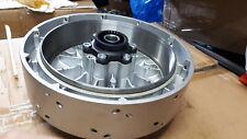 Ural GearUp 2001-2014  wheel hub  for drum brake with coupling gear (Taiwan)