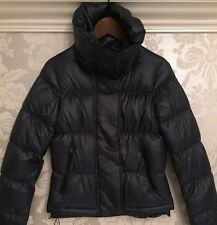 Nike QS Cascade 550 Down Jacket Taille-XS Bnwt