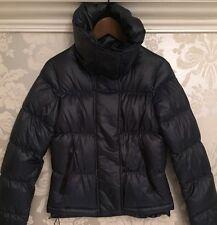 Nike QS Cascade 550 Down Jacket Size - Extra Small BNWT