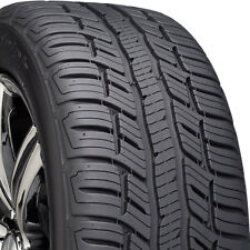 2 NEW 205/55-16 BF GOODRICH TRACTION T/A 55R R16 TIRES 31215