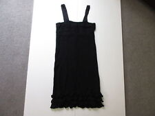 Women's ALANNAH HILL 'Can't Take Me Home' Sz 14 AU Knit Dress   3+ Extra 10% Off