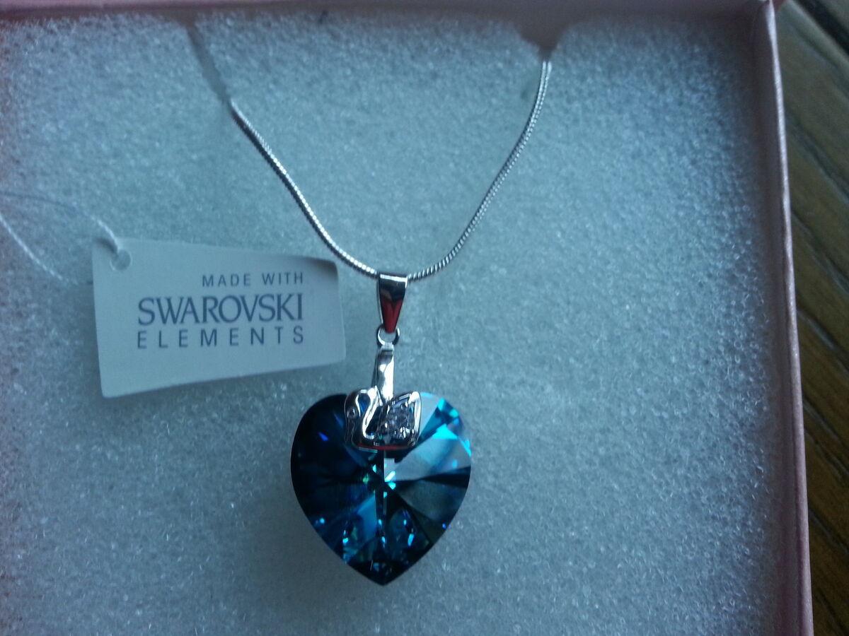 Ambiance Jewellery