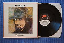 DANYEL GERARD / LP GYPSY PRODUCTION CH 69 634 / 1975 ( F )