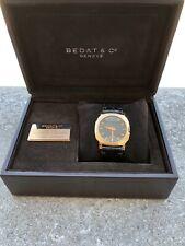 Bedat & Co No. 8 878.410.313