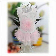 Free Shipping Cute Dog Pet Clothes Torsos Or Doll Dress Forms Mannequin stand UI