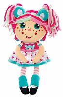 FlipZee Girls  Zoey Soft Doll