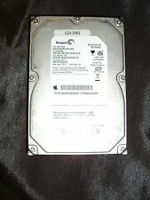 "Seagate Barracuda ES 750 GB PATA IDE HDD 7200 RPM 3.5"" ST3750640NA Hard Drive"