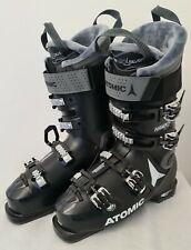 Atomic Hawx 100 Ultra Ski Boots - Size 26/26.5