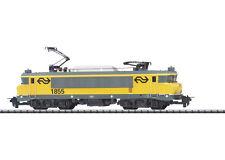 Trix Express 32399 Mehrzwecklokomotive Serie 1800 +Fabrikneu+