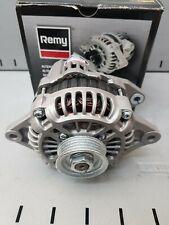 Mazda / Remy A2TB0091 / 401680191 Alternator