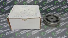 NEW Ariel A-15428 Compressor Suction Seat SUC VLV SEAT, 90CDX, PRC