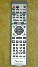 PIONEER  Remote Control AXD7355 -VSX-C501S VSXC501S/MYXU