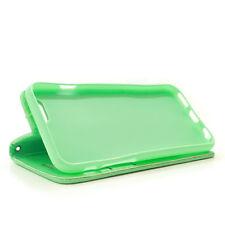 Unifarbene Schutzhüllen für Apple Handy