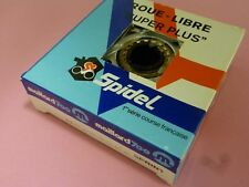 Maillard Sprint 5-speed 13-17 bicycle freewheel    -     NOS