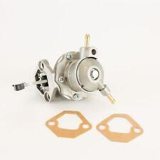 Classic Mini mechanical fuel pump AZX1818 carburettor cars, inc gaskets, to 1990