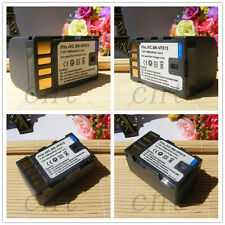 New Battery for JVC Everio GZ-MG130 GZ-MG130U Camcorder