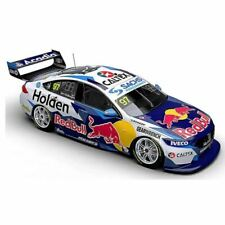 Classic Carlectables 1:18 2020 Red Bull Holden Racing Team ZB Commodore #97 (18718)
