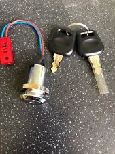 Drive Scout Mobility Scooter On Off Switch Key Ignition