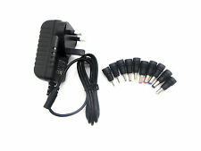 12V 1.5A Switching Power Supply Charger for PSA18R-120P Tablet PC S40
