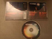 Keith Urban - Fuse CD album 2013 - 13 tracks
