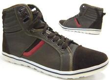 Markenlose Herrenstiefel & -boots Größe 42