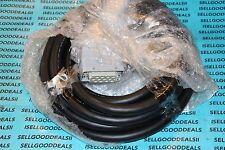 Kawasaki 50976-1259L12 V1 Machine Harness Servo Cable New