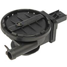 For Dodge Mitsubishi Evaporative Emissions System Leak Detection Pump Dorman