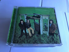 Hamilton, Joe Frank & Reynolds Universal JAPAN CD – UICY-3378 MINT