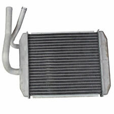 NEW HEATER CORE  1988, 1989, 1990, 1990, 1991 CHEVY C1500, C2500, C3500- 96056