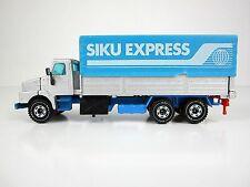 Siku Auto-& Verkehrsmodelle mit Lkw-Fahrzeugtyp für Volvo