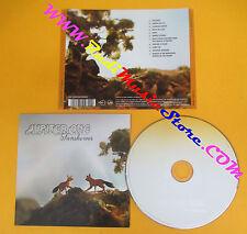 CD JUPITER ONE Sunshower 2009 Usa RYKODISC RCD 10982 no lp mc dvd (CS13)