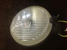 DODGE VIPER RIGHT Front Lamp Fog Driving Bumper Mounted 92 93 94 95