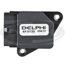 Mass Air Flow Sensor Delphi AF10135