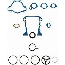 Engine Conversion Gasket Set-VIN: P Fel-Pro 2714