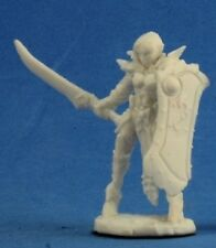 Reaper Bones 77204 Cassiata Female Anti-Paladin