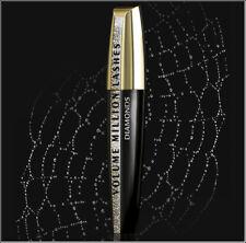 L'oréal Mascara Volume Millions de Cils Diamantissime