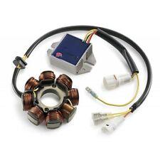 NEW KTM DC ELECTRICAL STATOR KIT 250 300 XC XC-W 07-16 TRAIL TECH 55139904100