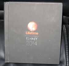 Lifetime 2014 Emmy Bonnie & Clyde,A Day Late & Dollar Short,Flowers in the Attic