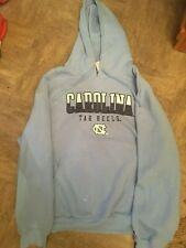 CHAMPION 2XL hoodie NORTH CAROLINA TARHEELS