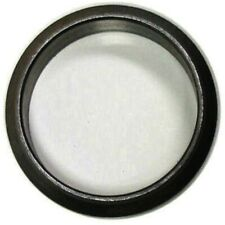 Exhaust Pipe Flange Gasket  Bosal  256-091