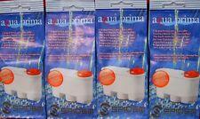 4 x Aqua Prima Saeco Philips Wasserfilter 1 St.€ 16,20 versandfrei BRD