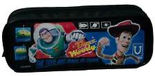 Disney Toy Story Buzz Woody Pencil Case