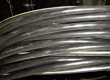 Aluminum Triplex Cable URD 4/0-4/0-4/0 Monmouth 600 Volt Wire 90' Coil