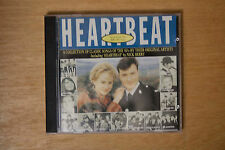 Heartbeat (Music From The Yorkshire TV Series)   (BOX C75)
