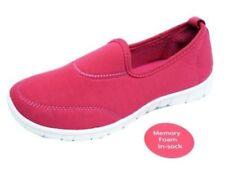 Zapatillas deportivas de mujer sin marca talla 37